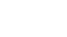 EDA Family Solutions